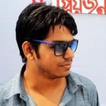 Himadri B.