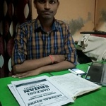 Surendra Patel