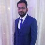 Hasan R.'s avatar