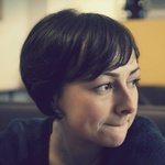 Cristina T.'s avatar