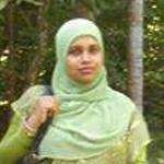 Rokeya B.'s avatar