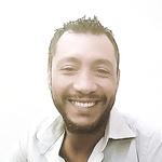 Mohamed HSSAIN