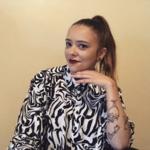 Rita C.'s avatar