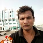 Rizwan A.