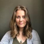 Kayley H.'s avatar