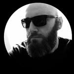 Daniel G.'s avatar