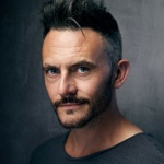Brad G.'s avatar