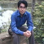 Kazi Md Habibur Rahman