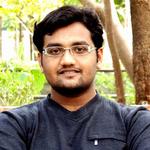 Shishir K.