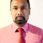 Sanjeewa Senanayake