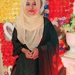 Jannatul Mawa R.'s avatar