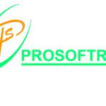 Prosoftrix S.