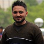 W. Ahmad