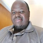 Emmanuel S.'s avatar