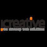 ICreative M.