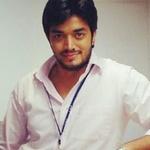 Shivank