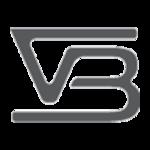 VB Exponential L.