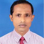 Md. Rabi U.