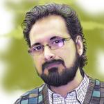 Kamal J.
