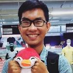 Ngọc Minh L.'s avatar