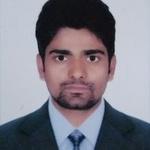 Santosh R.'s avatar