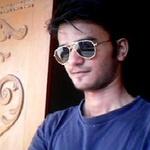 Umar R.