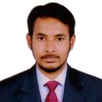 Mohammad Sabbir A.