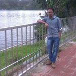 Chetan