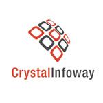 Crystal I.