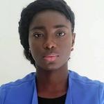 SUSANNA ASANTEWAH O.'s avatar