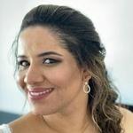 Julyanna's avatar