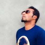 Omar's avatar