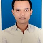 Aman Prakash