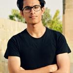 Ahmed Akram