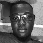 Emmanuel O.'s avatar