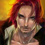 Marwen's avatar