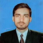 Chhotu Kumar