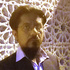 Arsalan S.