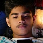 Rahim Hossain