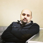 Farshad T.'s avatar