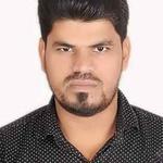 Chandpasha B.'s avatar