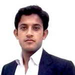 Sohaib C.