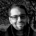 James S.'s avatar