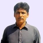 Wahid