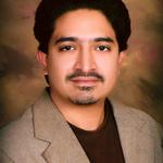 Syed's avatar