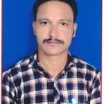 Hitesh B.'s avatar