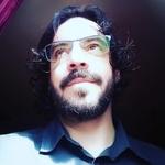 Bruno C.'s avatar