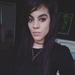 Rasha's avatar