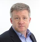 Matt A.'s avatar