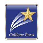 Calliope P.